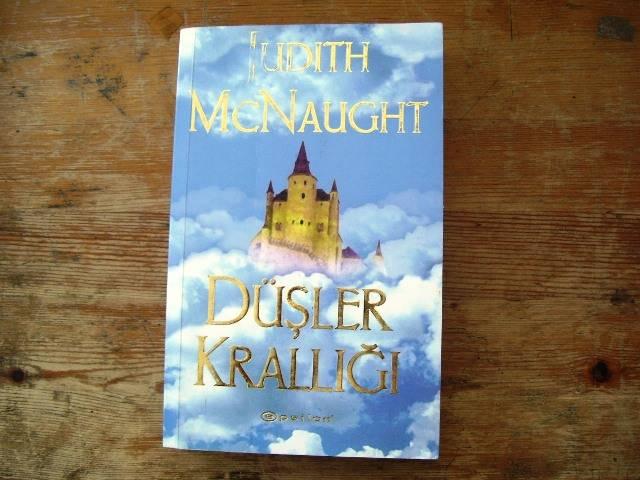 dusler-kralligi-judith-mcnaught