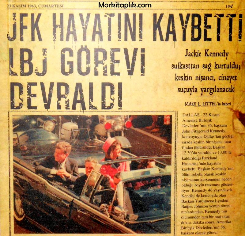 22/11/63 Stephen King , Edición No Venal , Pruebas Sin Corregir , RARO , rare