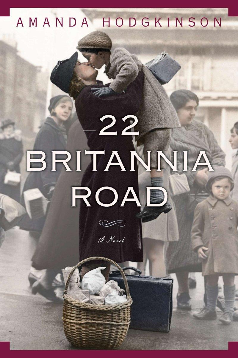 22-britanya-yolu