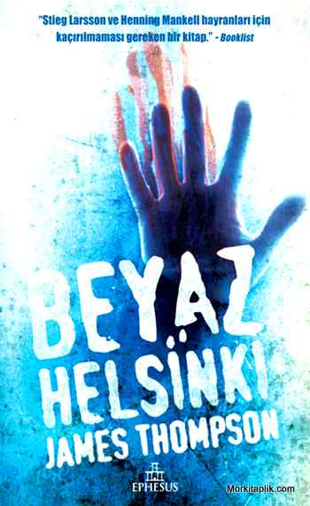 beyaz-helsinki-james-thompson