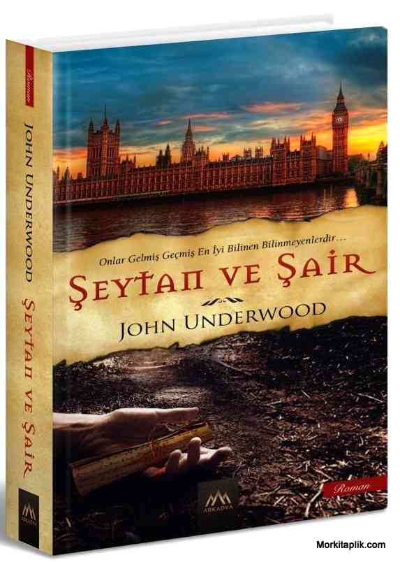 seytan-ve-sair-john-underwood
