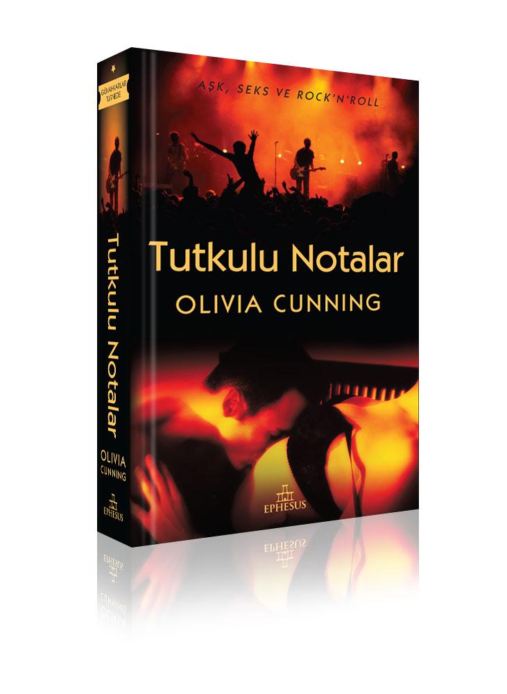 tutkulu-notalar-olivia-cunnning