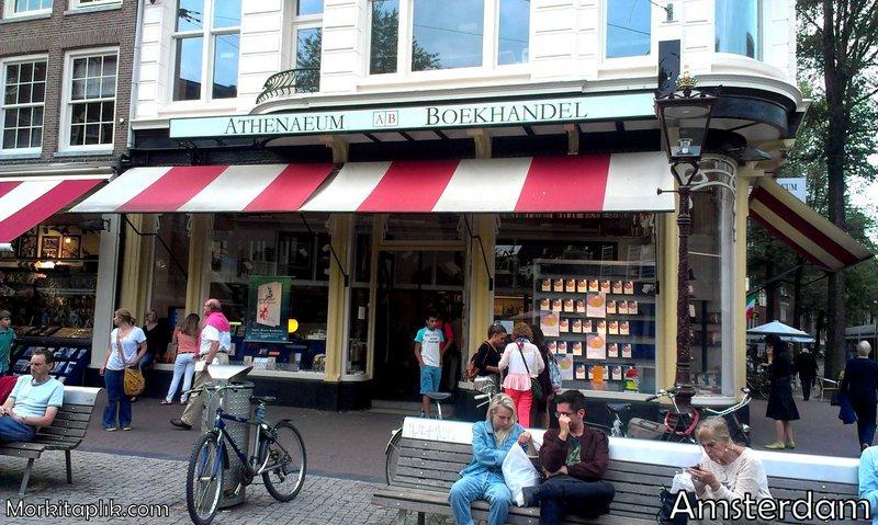 Amsterdam (4)-001