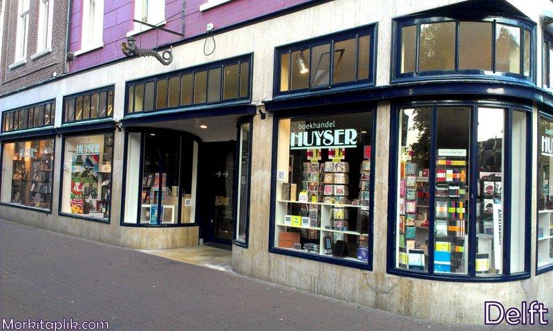 Delft (2)-001