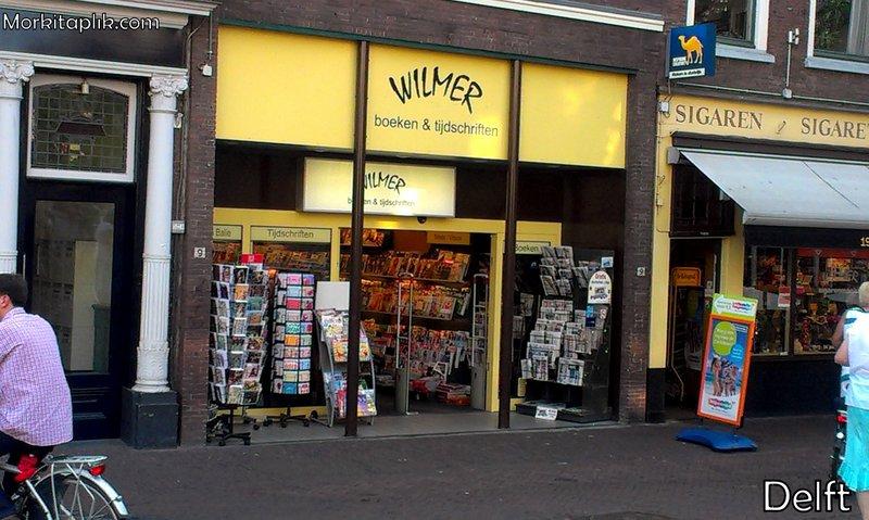 Delft (3)-001