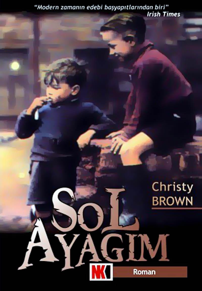 sol-ayagim-christy-brown
