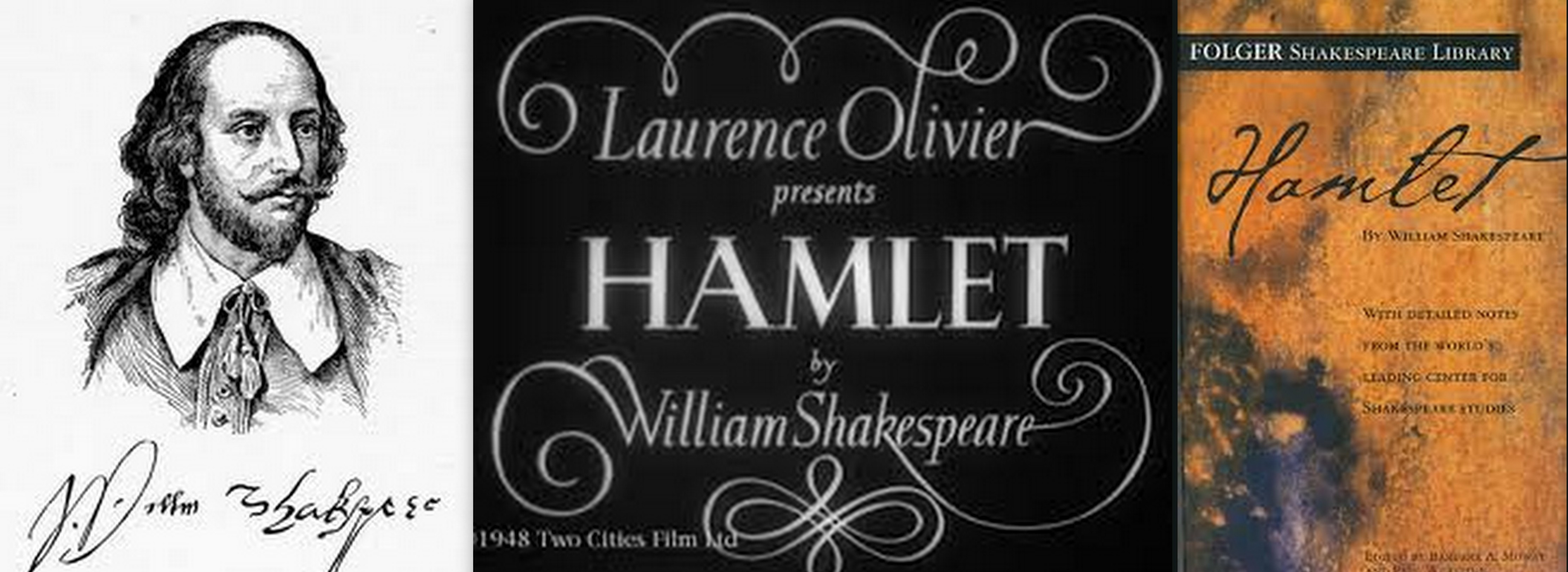 Citaten Shakespeare Hamlet : Hamlet william shakespeare morkitaplik