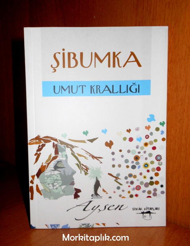 sibumka-umut-kralligi