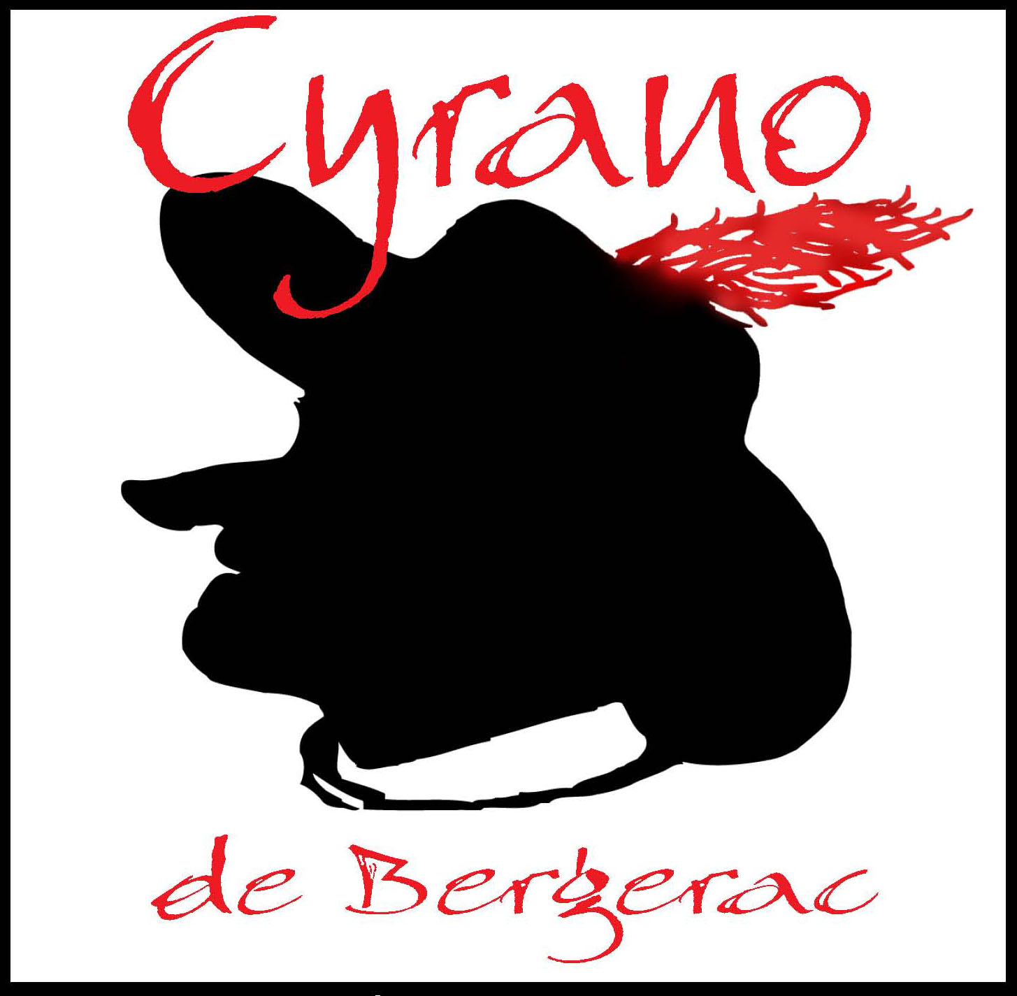 "cyrano de bergerac paper The centre of universe of the supremely captivating play ""cyrano de bergerac"" by edmond rostand is the beautiful roxane she is loved and admired by several powerful characters of the time and she has a long list of suitors who want to win her over."