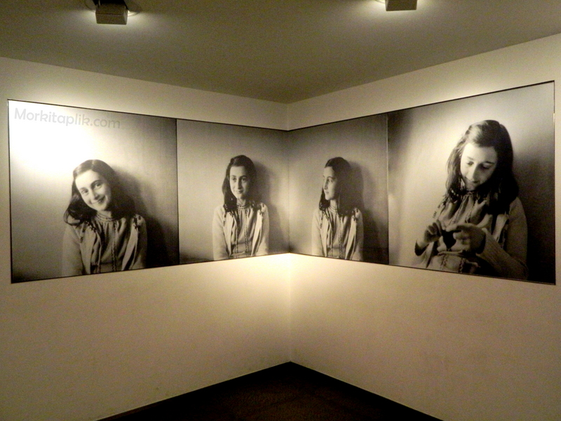anne-frank-house (5)